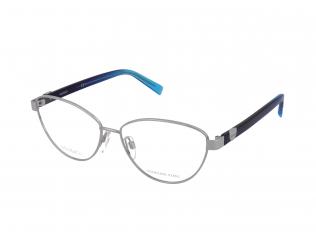Max&Co. okvirji za očala - MAX&Co. 405 010