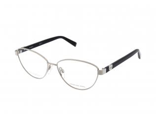 Max&Co. okvirji za očala - MAX&Co. 405 3YG