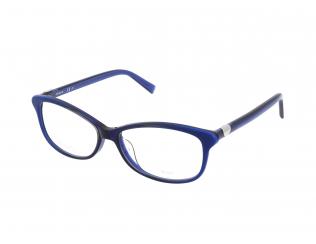 Max&Co. okvirji za očala - MAX&Co. 410/G PJP