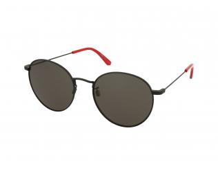 Športna očala Puma - Puma PE0093S 001