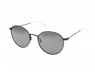 Športna očala Puma - Puma PE0093S 002