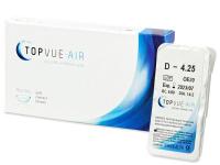 TopVue Air (1 leča) - Starejši dizajn