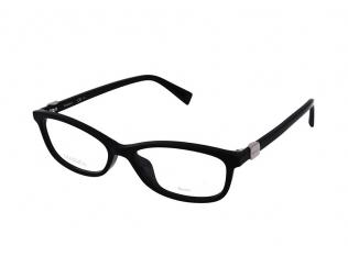 Max&Co. okvirji za očala - MAX&Co. 400/G 807
