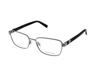 Max&Co. okvirji za očala - MAX&Co. 406 3YG