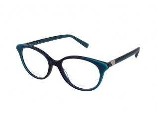 Max&Co. okvirji za očala - MAX&Co. 409 MR8