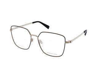 Oversize okvirji za očala - MAX&Co. 413 2M2