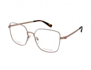 Oversize okvirji za očala - MAX&Co. 413 IJS