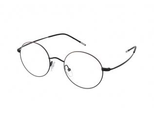 Crullé okvirji za očala - Crullé 9236 C1