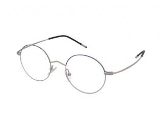 Crullé okvirji za očala - Crullé 9236 C4