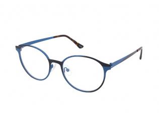 Crullé okvirji za očala - Crullé 9335 C1