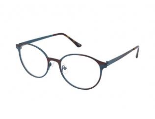 Crullé okvirji za očala - Crullé 9335 C2