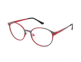 Crullé okvirji za očala - Crullé 9335 C3