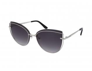 Guess sončna očala - Guess GU7617 10B
