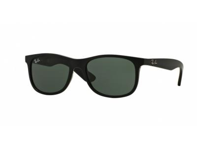 Sončna očala Ray-Ban RJ9062S - 7013/71
