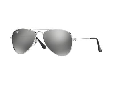 Sončna očala Ray-Ban RJ9506S -  212/6G