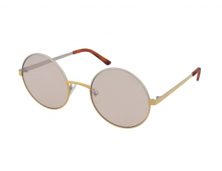 Guess sončna očala - Guess GU3046 39G