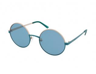 Guess sončna očala - Guess GU3046 87Q