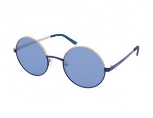 Guess sončna očala - Guess GU3046 90X