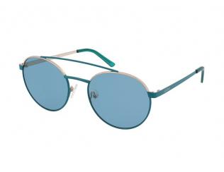 Guess sončna očala - Guess GU3047 87Q