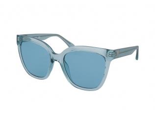 Guess sončna očala - Guess GU7612 84V