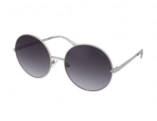 Guess sončna očala - Guess GU7614 10B