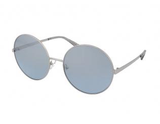 Guess sončna očala - Guess GU7614 10X