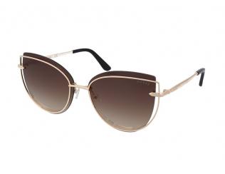 Guess sončna očala - Guess GU7617 32G