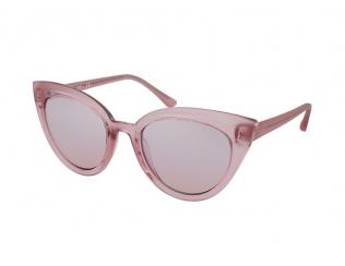 Guess sončna očala - Guess GU7628 74U