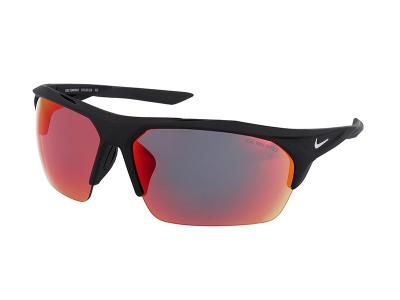 Nike Terminus EV1031 016