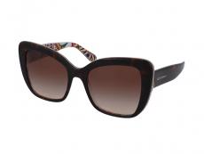Dolce & Gabbana DG4348 321713