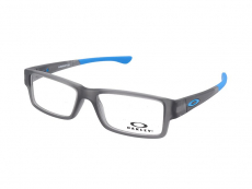 Oakley Airdrop XS OY8003 800303