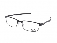 Oakley Steel Plate OX3222 322201
