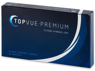 Starejši dizajn - TopVue Premium (6 leč)