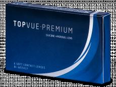 TopVue Premium (6 leč)