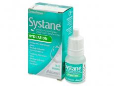 Kapljice za oči Systane Hydration 10ml