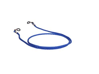Vrvica za očala BC14 - Modra