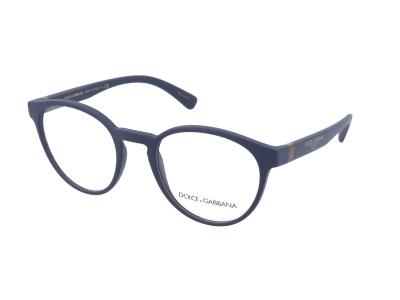 Dolce & Gabbana DG5046 3017