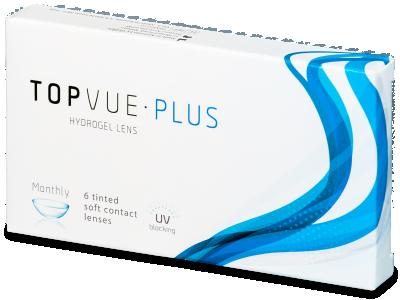 TopVue Plus (6 leč)