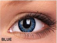 ColourVUE - 3 Tones - Brez dioptrije (2leči)
