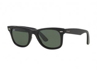 Oglata sončna očala - Ray-Ban Wayfarer RB2140 - 901