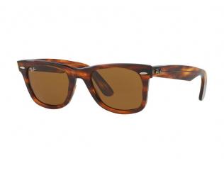 Oglata sončna očala - Ray-Ban Wayfarer RB2140 - 954