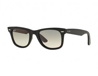 Oglata sončna očala - Sončna očala Ray-Ban Original Wayfarer RB2140 - 901/32