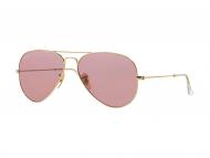 Ženska sončna očala - Sončna očala Ray-Ban Original Aviator RB3025 - 001/15 POL