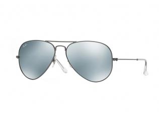 Ženska sončna očala - Ray-Ban AVIATOR LARGE METAL RB3025 - 029/30