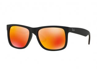 Oglata sončna očala - Ray-Ban JUSTIN RB4165 - 622/6Q
