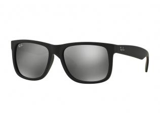 Oglata sončna očala - Ray-Ban JUSTIN RB4165 - 622/6G