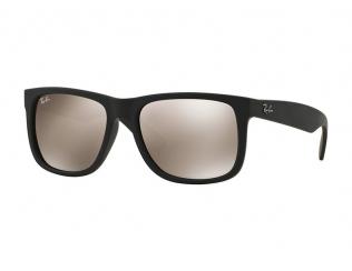 Ženska sončna očala - Ray-Ban JUSTIN RB4165 - 622/5A