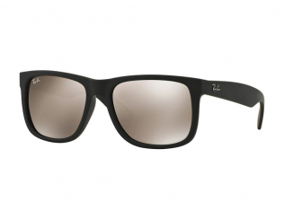 Sončna očala - Ray-Ban JUSTIN RB4165 - 622/5A