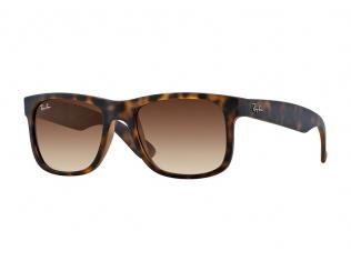 Ženska sončna očala - Ray-Ban JUSTIN RB4165 - 710/13