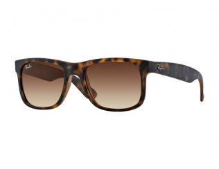 Sončna očala - Ray-Ban JUSTIN RB4165 - 710/13